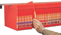 Jalema Filing Systems