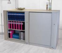 Rotary Storage Systems UK